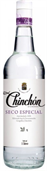 Chinchon Anisette Seco